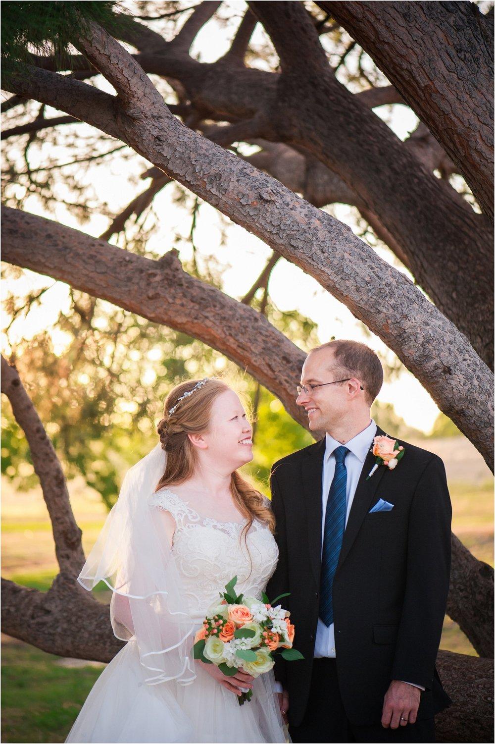 central_nebraska_wedding_1178.jpg