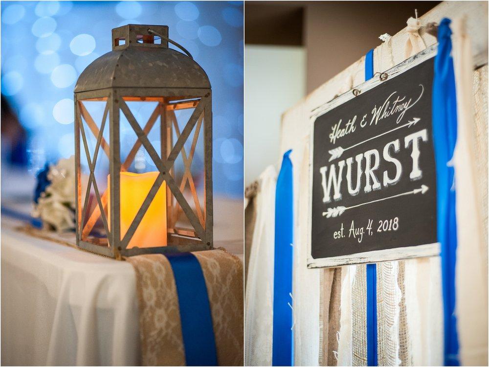 central_nebraska_wedding_1403.jpg