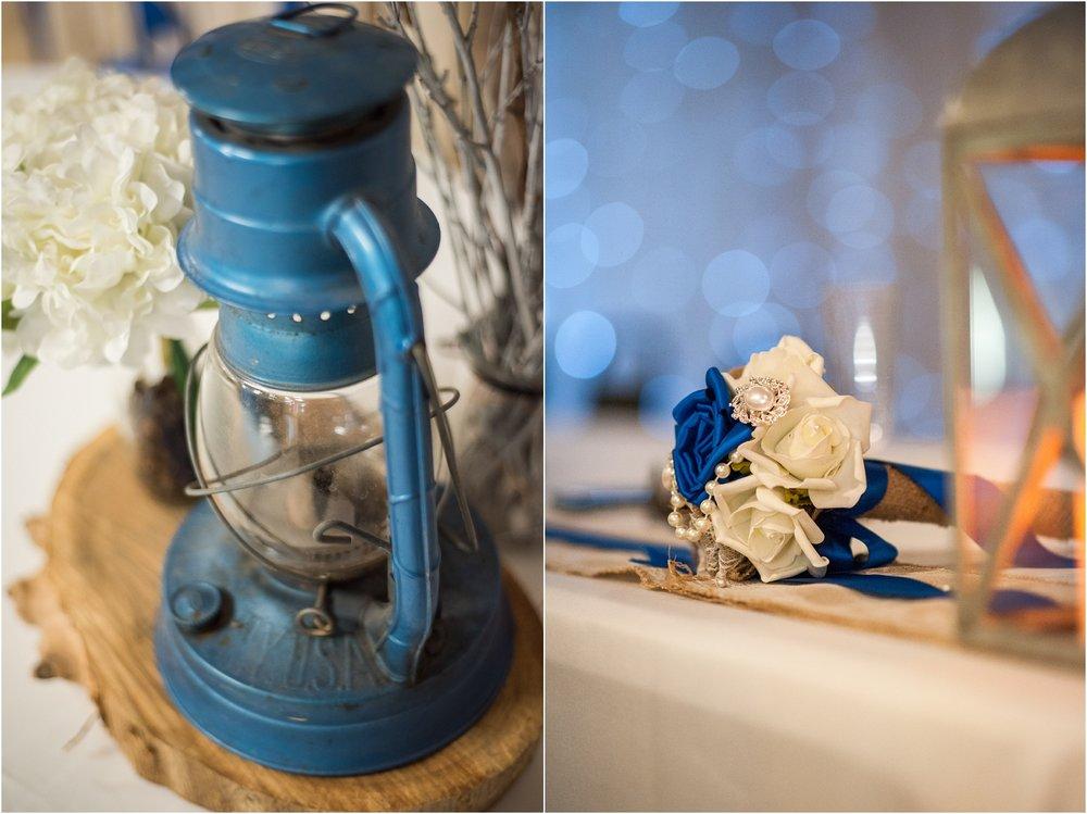 central_nebraska_wedding_1404.jpg