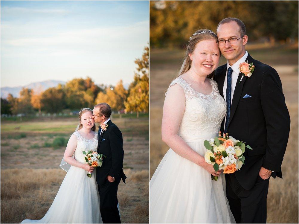 central_nebraska_wedding_1182.jpg