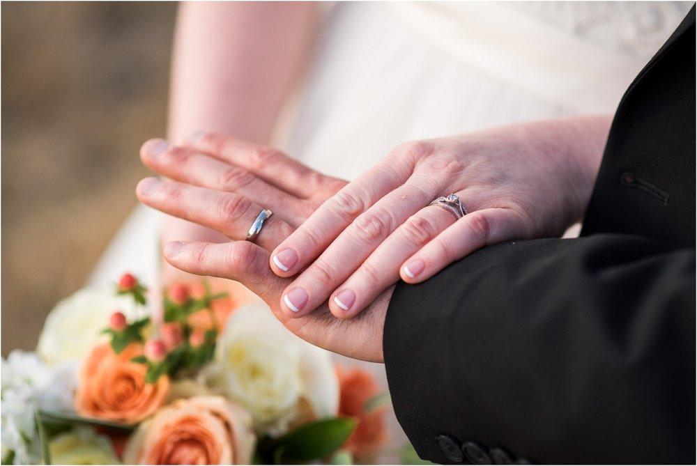 central_nebraska_wedding_1184.jpg