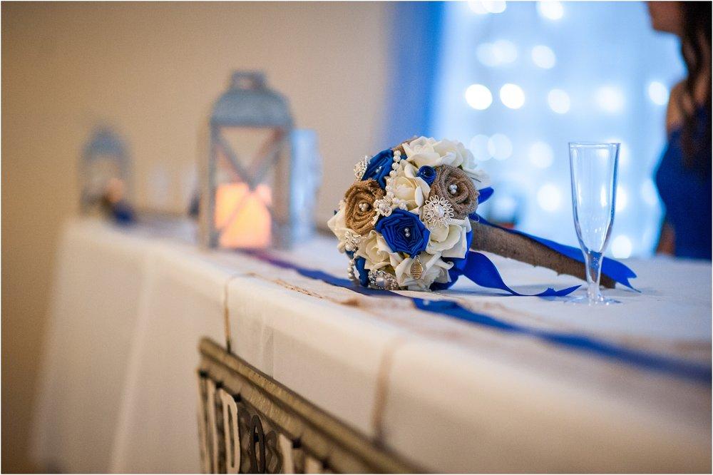 central_nebraska_wedding_1409.jpg