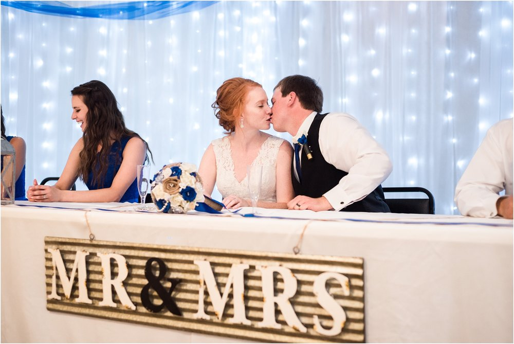 central_nebraska_wedding_1410.jpg
