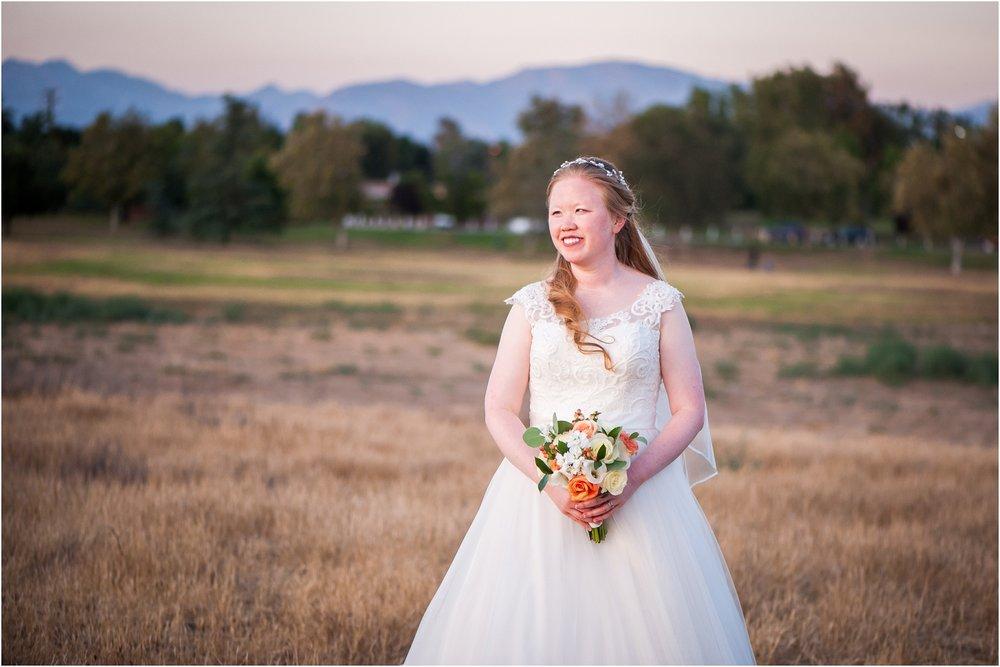 central_nebraska_wedding_1188.jpg