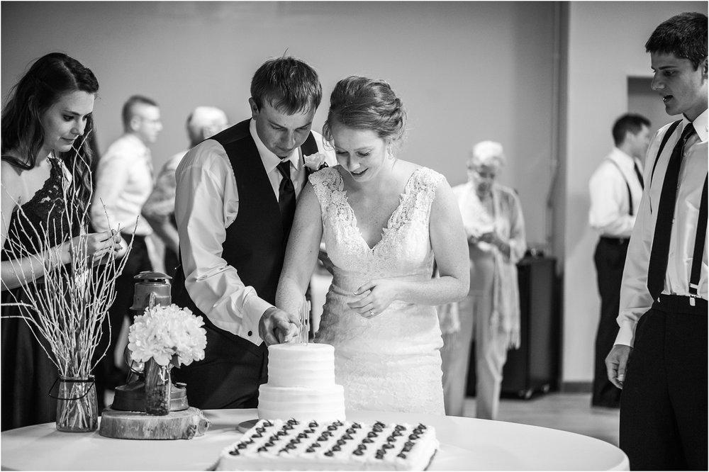 central_nebraska_wedding_1413.jpg