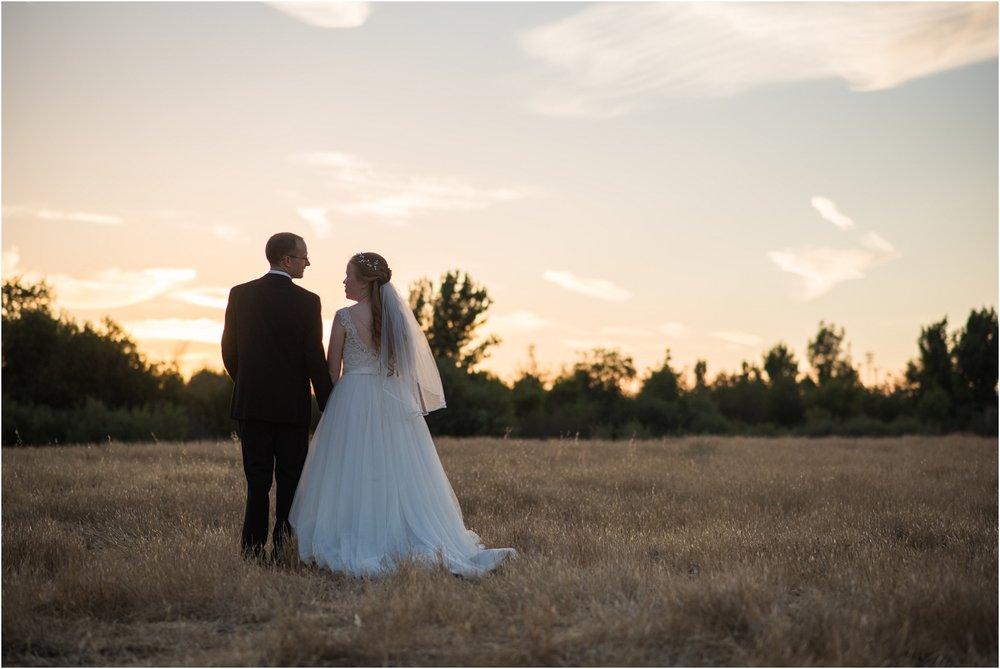 central_nebraska_wedding_1190.jpg