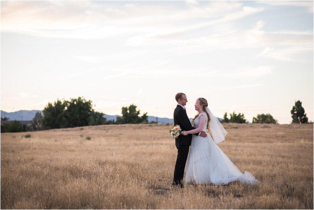 central_nebraska_wedding_1191.jpg