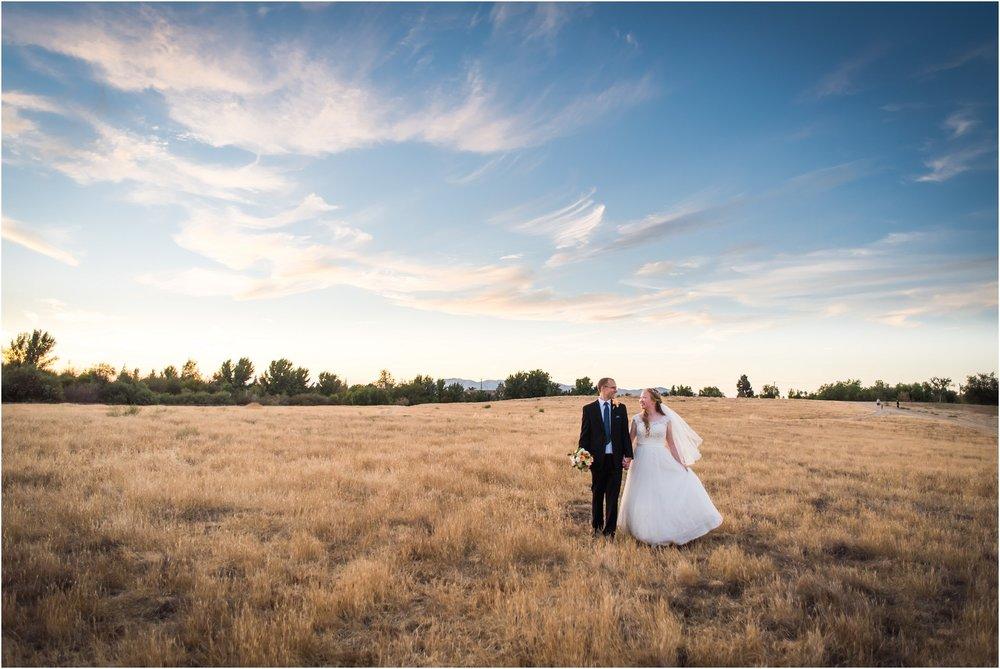central_nebraska_wedding_1192.jpg