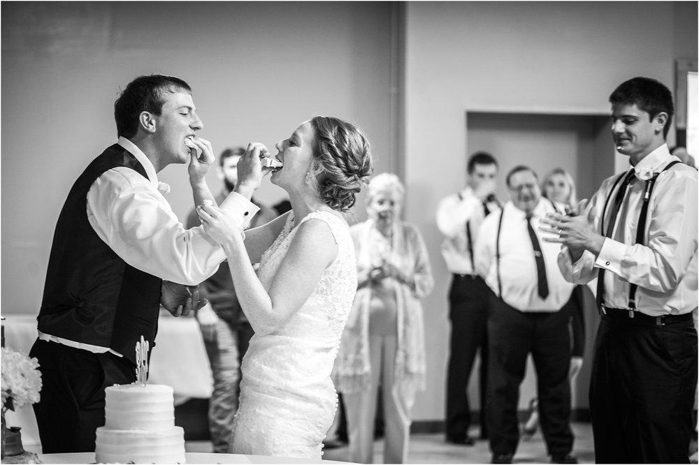 central_nebraska_wedding_1417.jpg