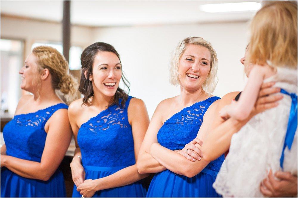 central_nebraska_wedding_1421.jpg