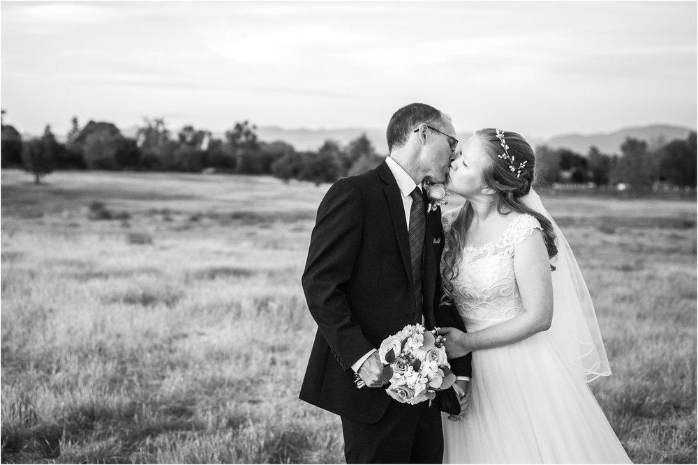 central_nebraska_wedding_1202.jpg
