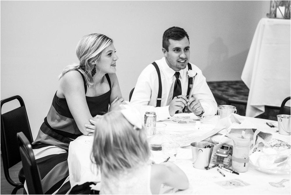 central_nebraska_wedding_1426.jpg