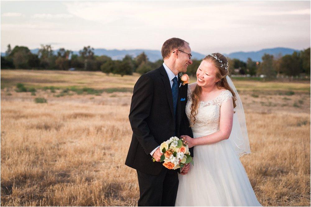 central_nebraska_wedding_1205.jpg