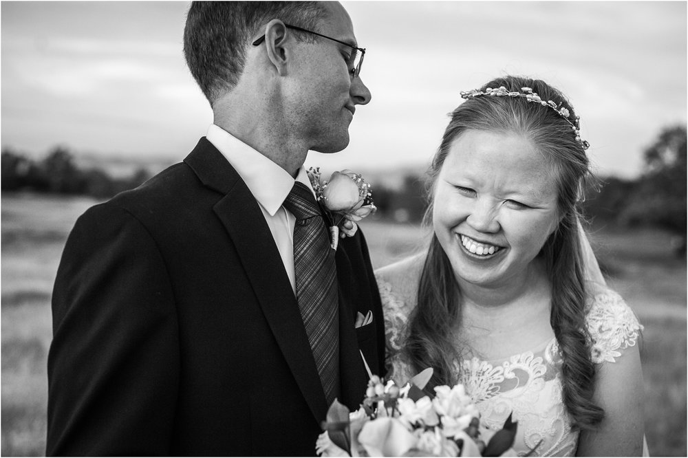 central_nebraska_wedding_1207.jpg
