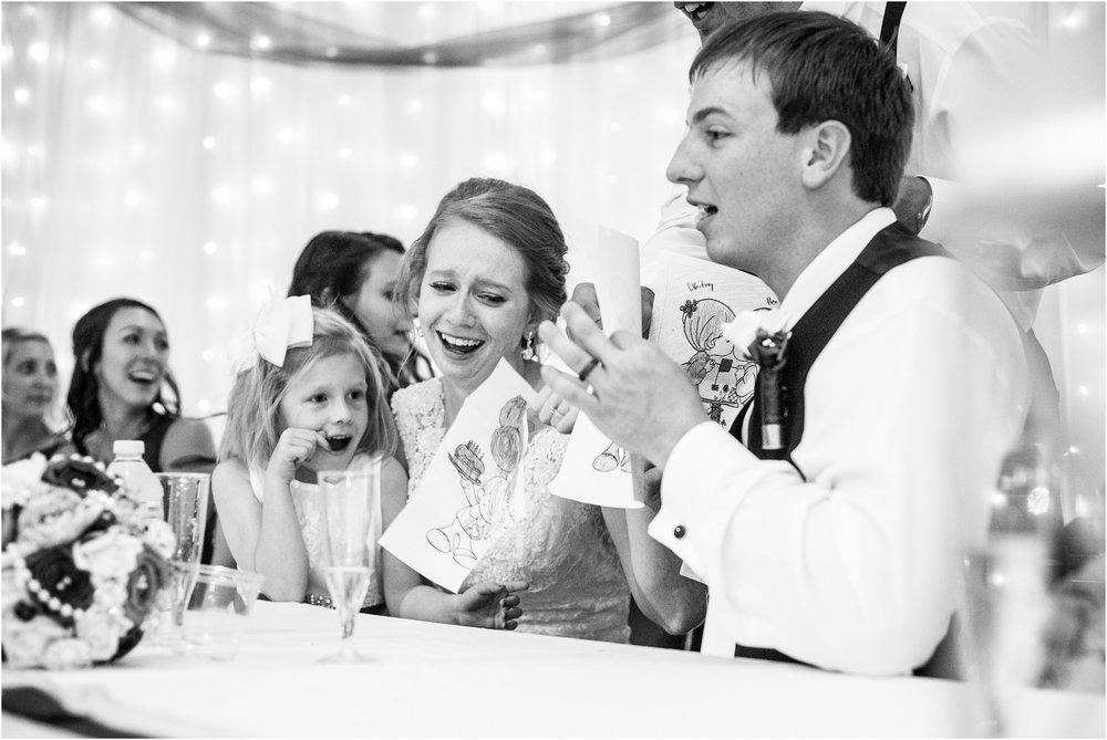 central_nebraska_wedding_1432.jpg