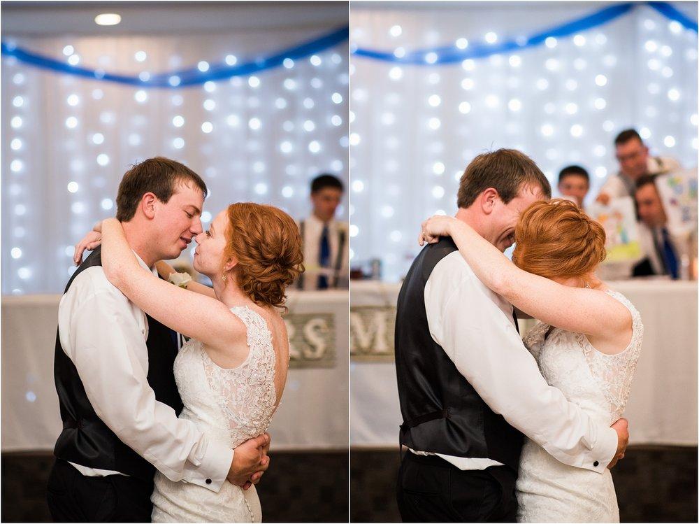 central_nebraska_wedding_1434.jpg