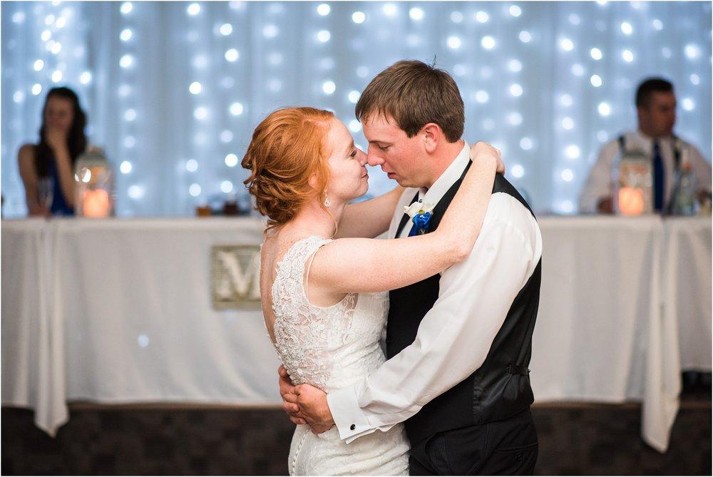 central_nebraska_wedding_1438.jpg