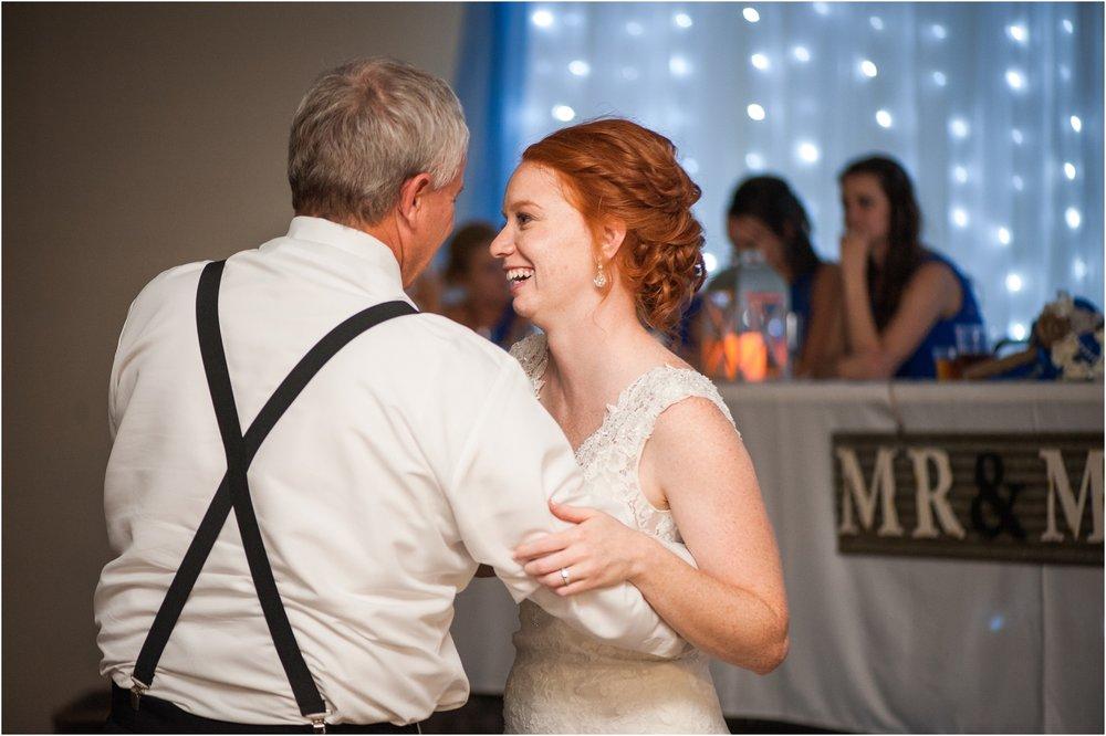 central_nebraska_wedding_1441.jpg