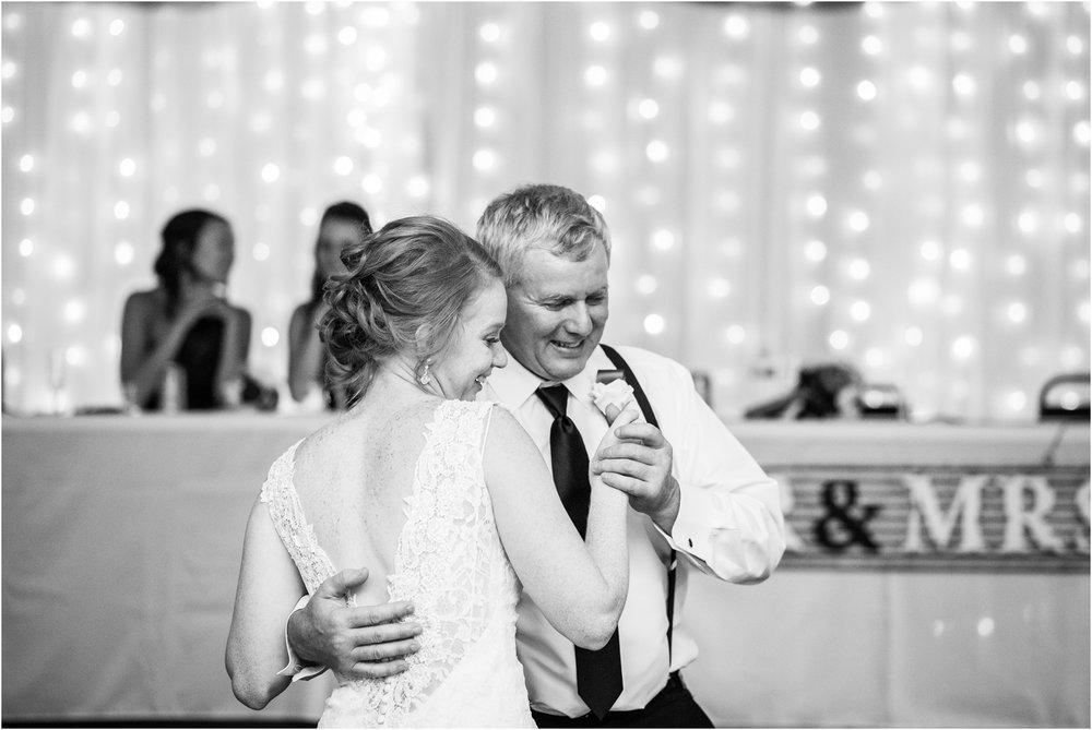 central_nebraska_wedding_1444.jpg
