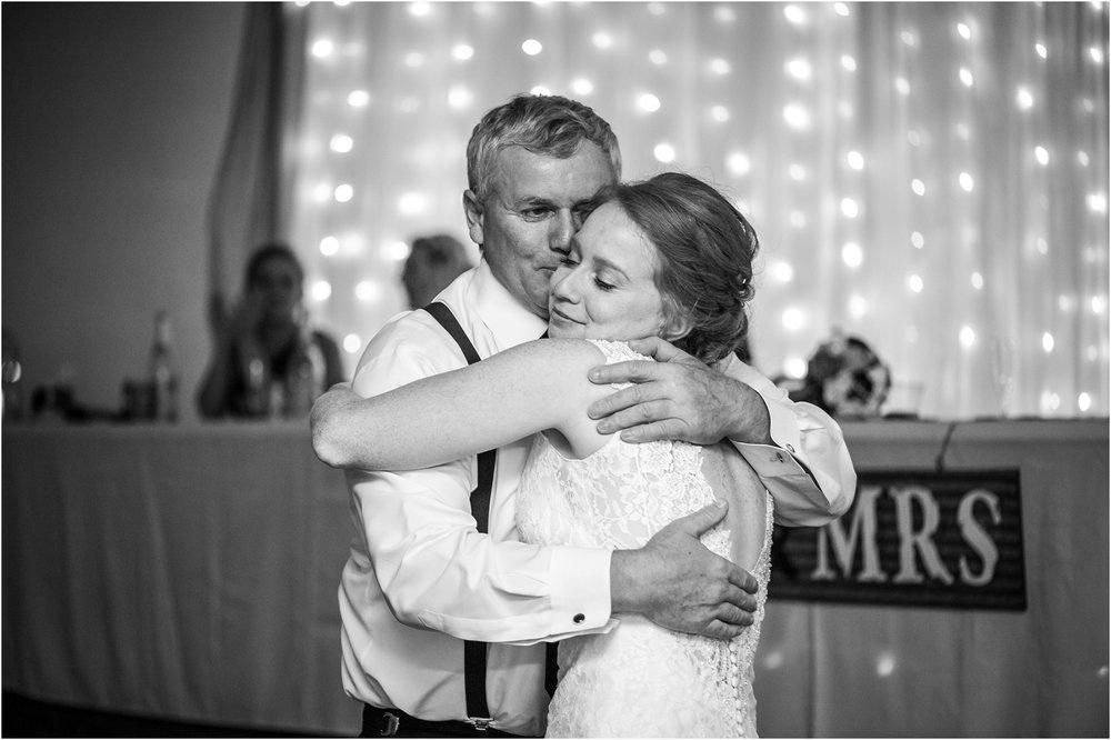 central_nebraska_wedding_1445.jpg