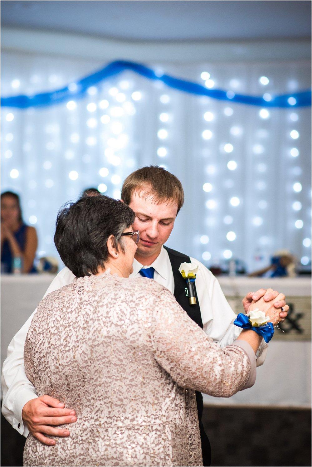 central_nebraska_wedding_1447.jpg