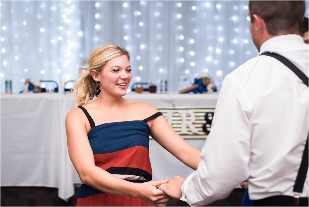 central_nebraska_wedding_1449.jpg