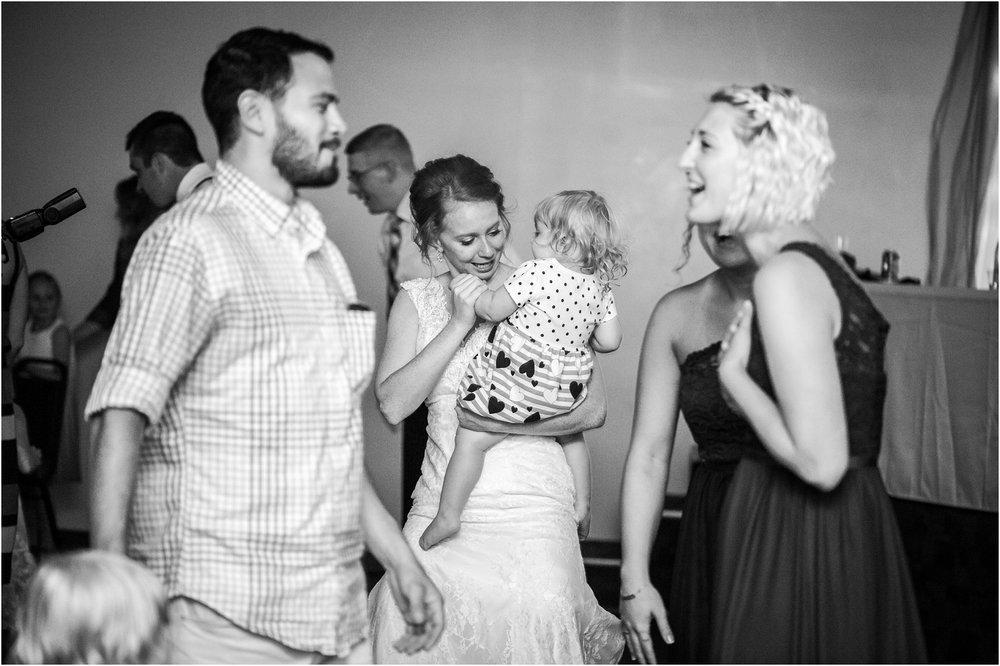 central_nebraska_wedding_1450.jpg