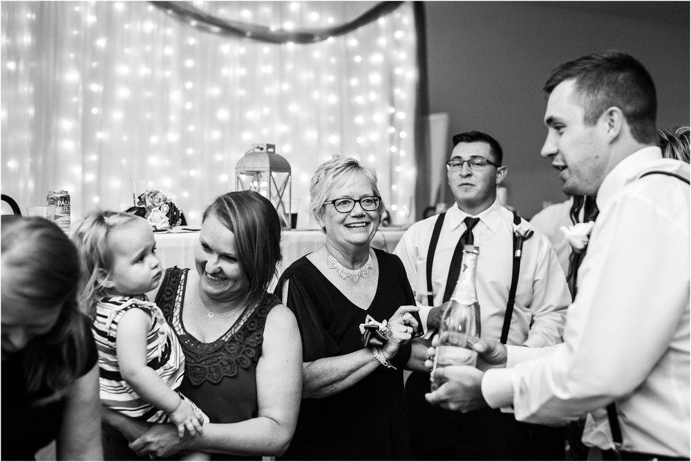 central_nebraska_wedding_1451.jpg