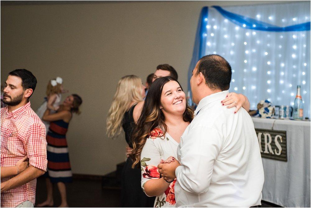 central_nebraska_wedding_1453.jpg