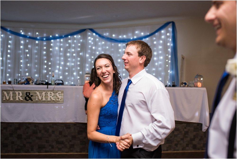 central_nebraska_wedding_1456.jpg