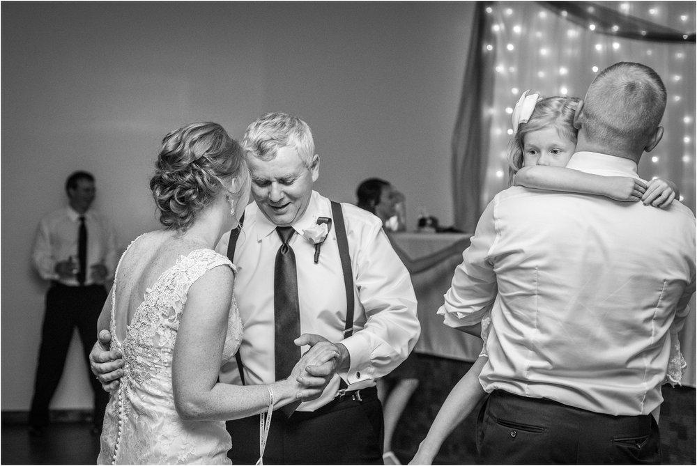 central_nebraska_wedding_1458.jpg