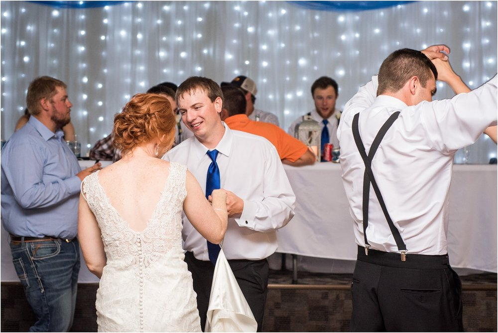 central_nebraska_wedding_1459.jpg