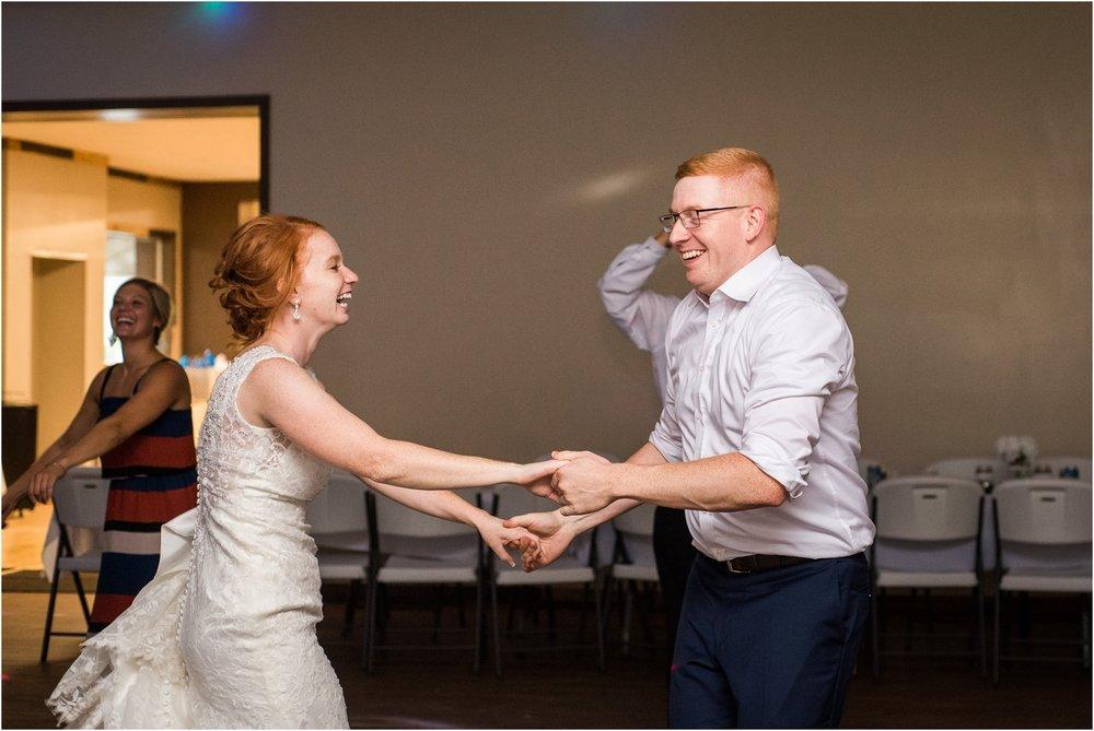 central_nebraska_wedding_1463.jpg