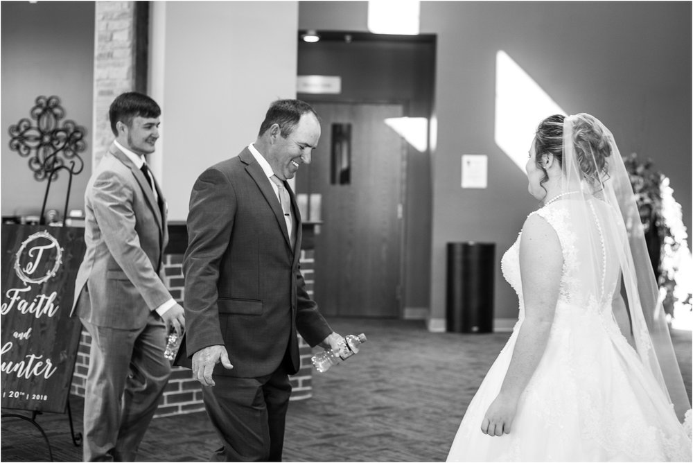 central_nebraska_wedding_1549.jpg