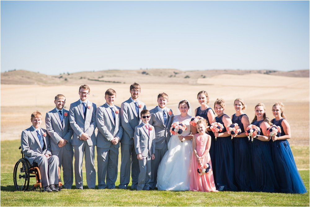 central_nebraska_wedding_1556.jpg