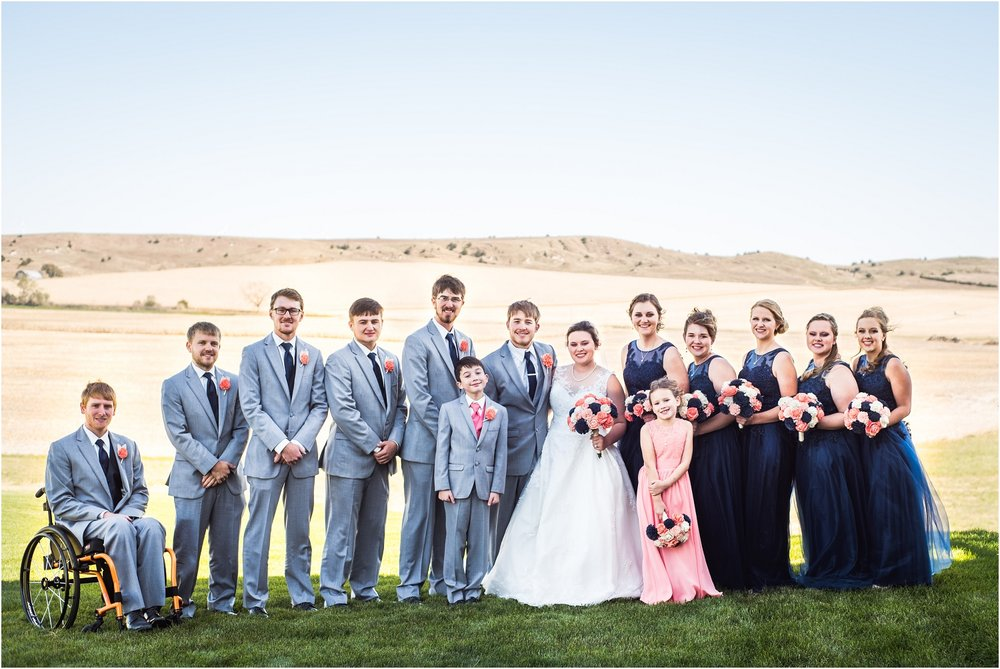 central_nebraska_wedding_1557.jpg