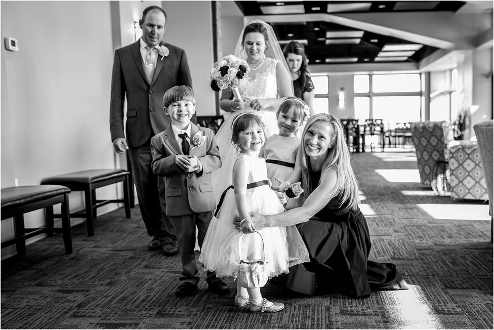 central_nebraska_wedding_1595.jpg