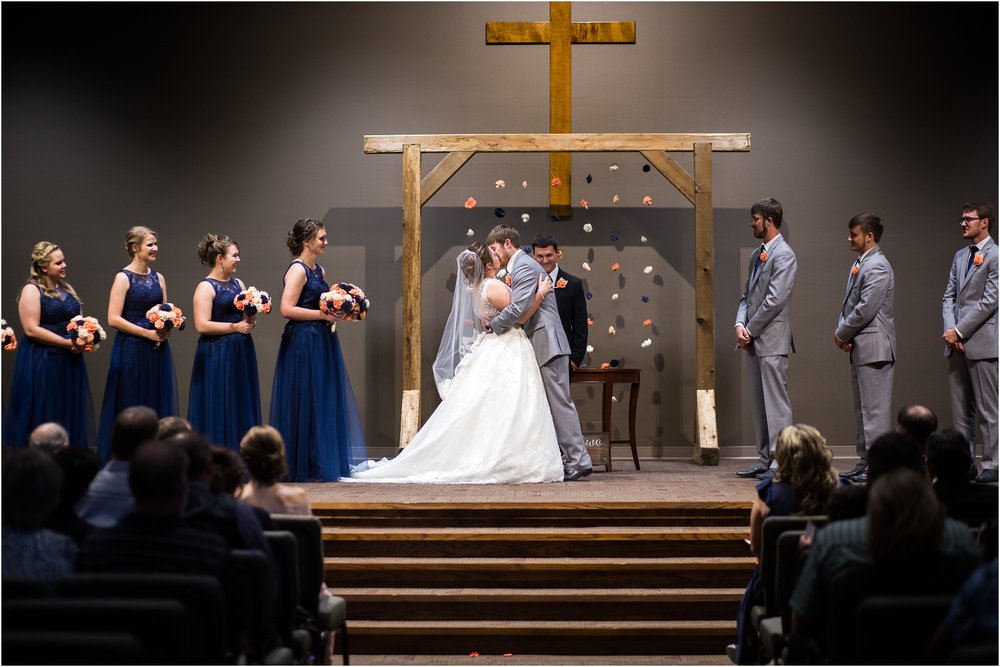 central_nebraska_wedding_1628.jpg