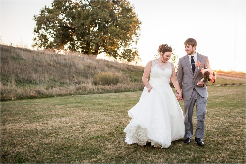 central_nebraska_wedding_1684.jpg