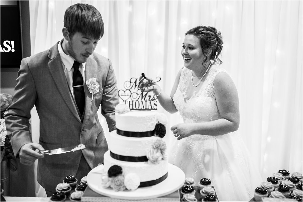 central_nebraska_wedding_1715.jpg