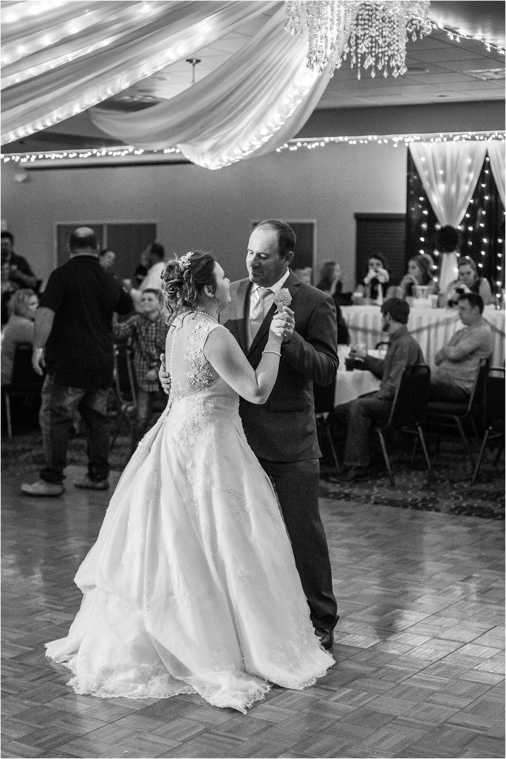 central_nebraska_wedding_1738.jpg