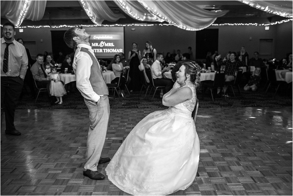 central_nebraska_wedding_1779.jpg