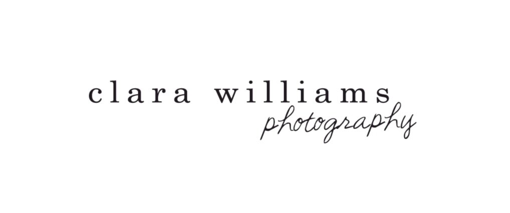 Clara Williams Photography