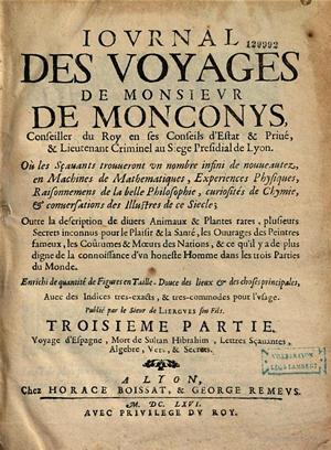monocoys.jpg