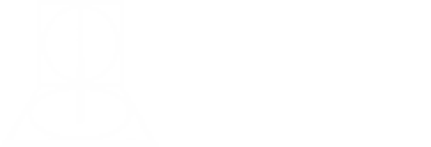 Scientific Instrument Society