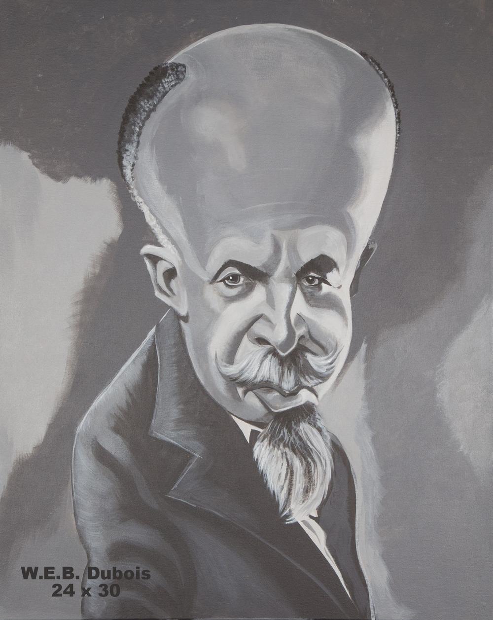 W.E.B. Dubois 24 x 30.jpeg