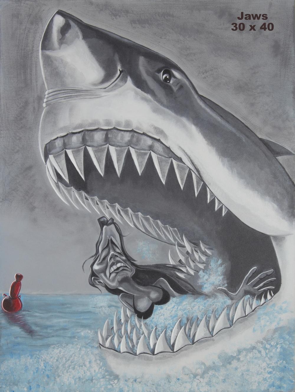 Tasiir Final Jaws IMG_068405.jpg