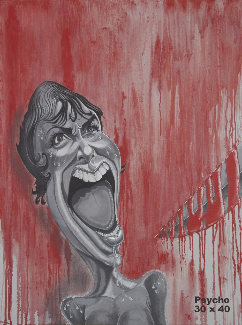Tasiir Final Psycho IMG_068102.jpg