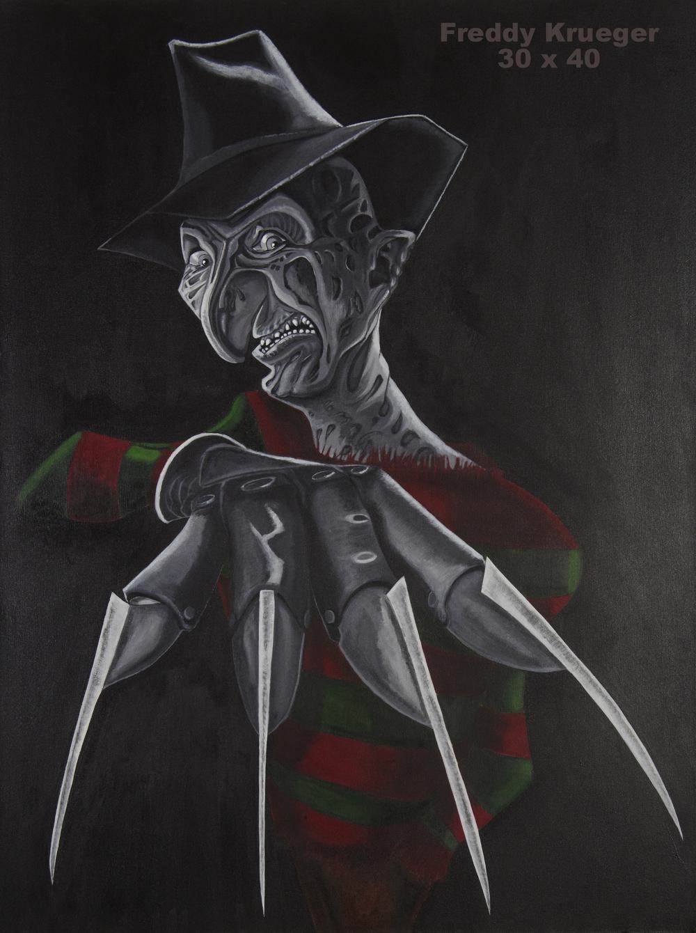 Tasiir Final Freddy IMG_068607.jpg