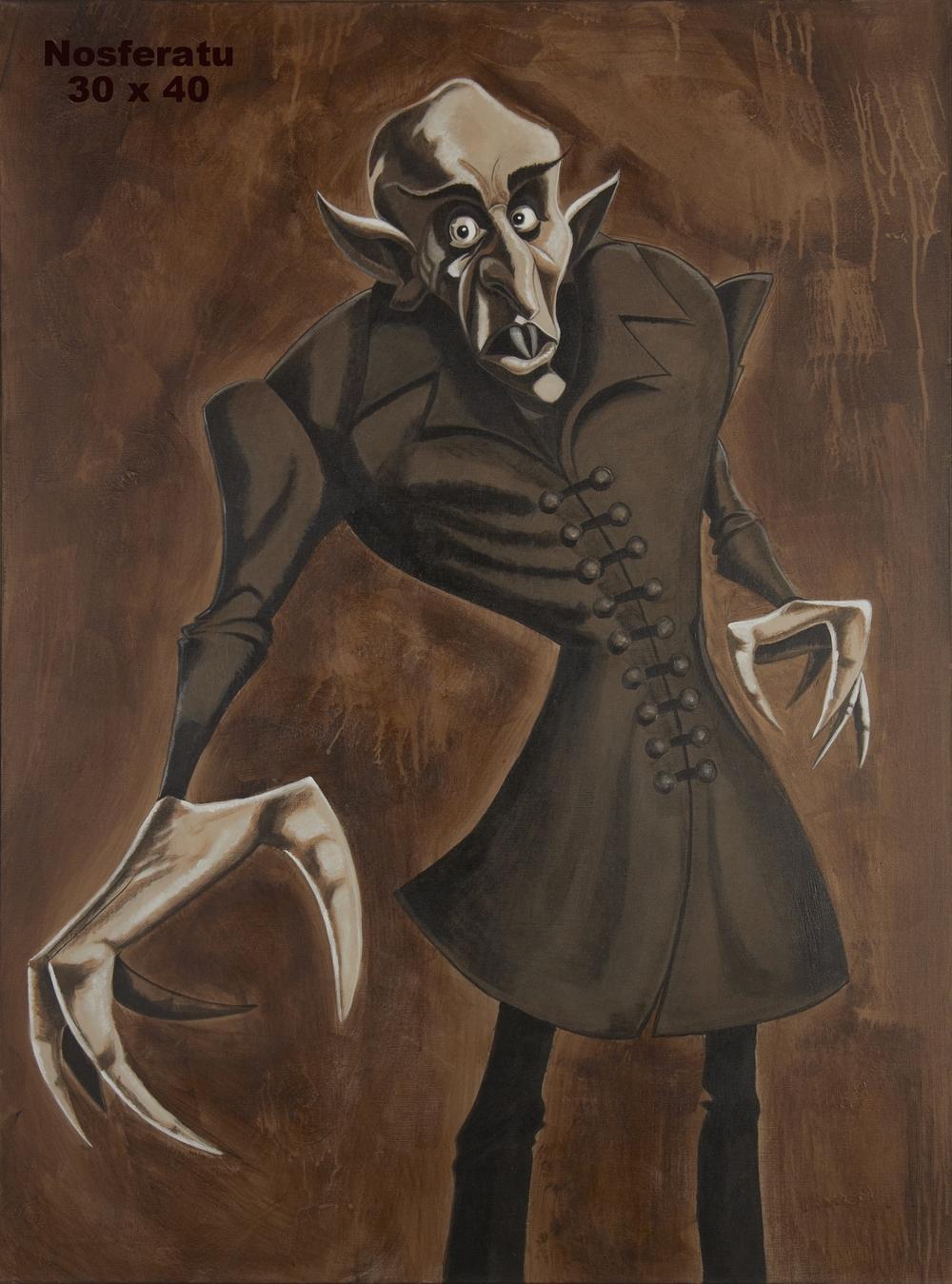 Tasiir Final Nosferatu IMG_068506.jpg